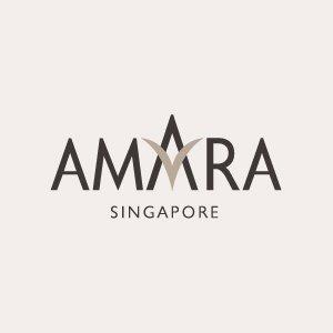 @AmaraSingapore