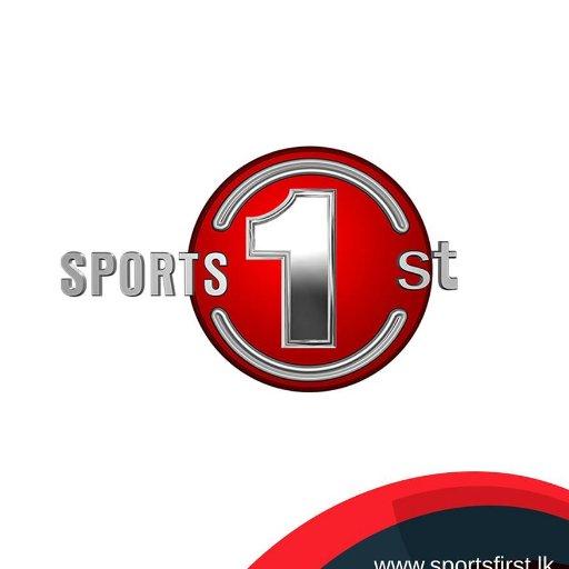 @SportsFirstLK
