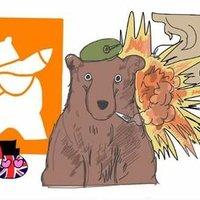 Hongkong Bear News 熊新聞