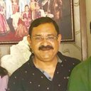 Sanjay Misra - @SanjayM55159996 - Twitter