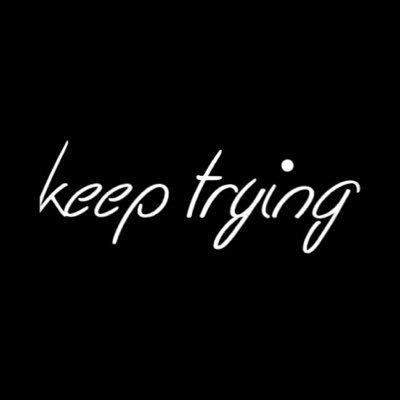 ❤️Tegur Tanda Sayang❤️