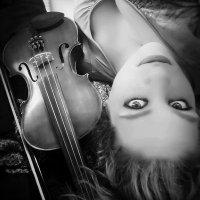 Rachel Pinson