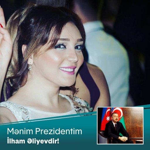 @madat_zadeh