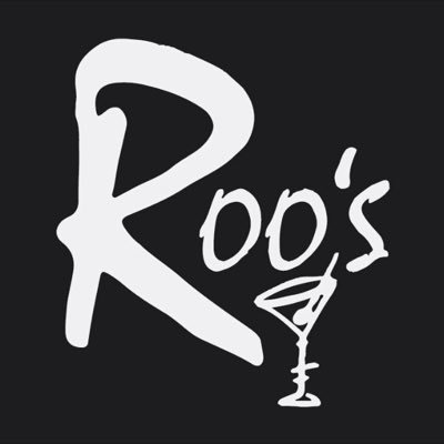 Roo's Cocktail Bar and Grill on Twitter: