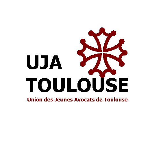 UJA Toulouse