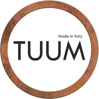34bb00ff TUUM Made in Italy Statistics on Twitter followers ...