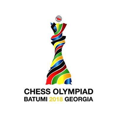 batumi chess olympiad 2018 batumichess2018 twitter