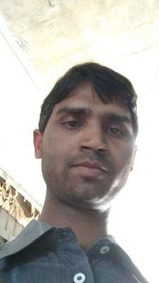 Rambabu Prasad (@Rambabu07857509) | Twitter