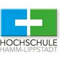 Hildebrand_HSHL