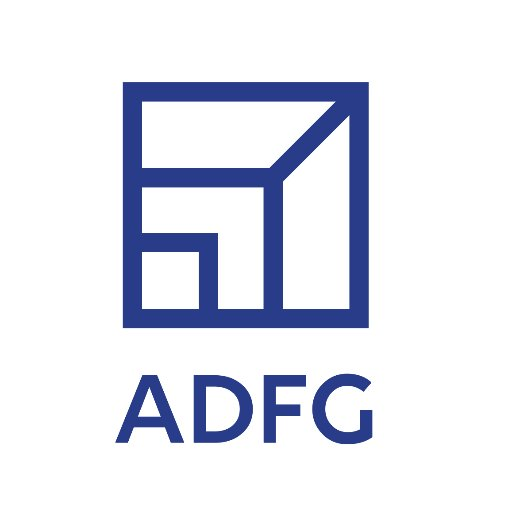 @ADFGconnect