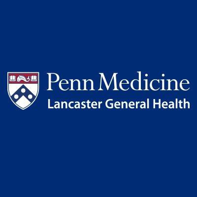 Penn Medicine Lancaster General Health (@LGHealth) | Twitter