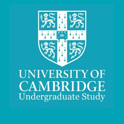 @BeCambridge
