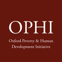ophi_oxford
