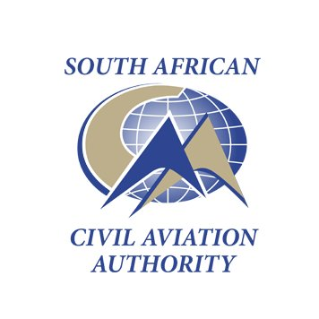 SA Civil Aviation Authority - SACAA