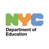 NYCSchoolsDSD