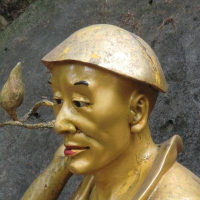 Felix Lai's Twitter Profile Picture