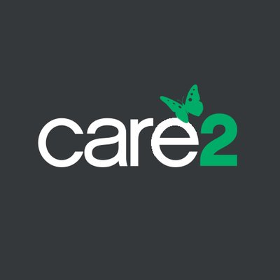 what is care2