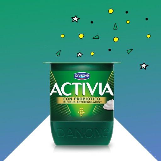 @Activia_Italia