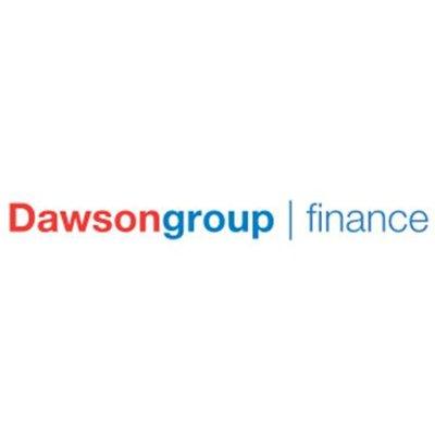 Dawsongroup Finance (@DawsongroupF) Twitter profile photo