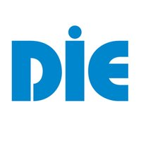 Deutsches Institut für Erwachsenenbildung