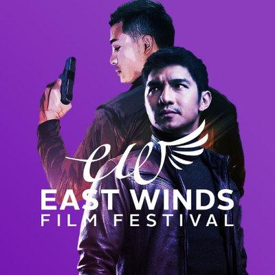 East Winds Festival on Twitter: