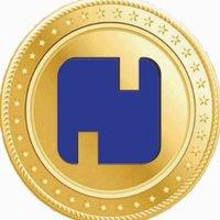 Niko Coin Crypto Community