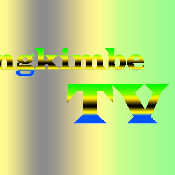 kingkimbe tech (@kingkimbe_tv) | Twitter