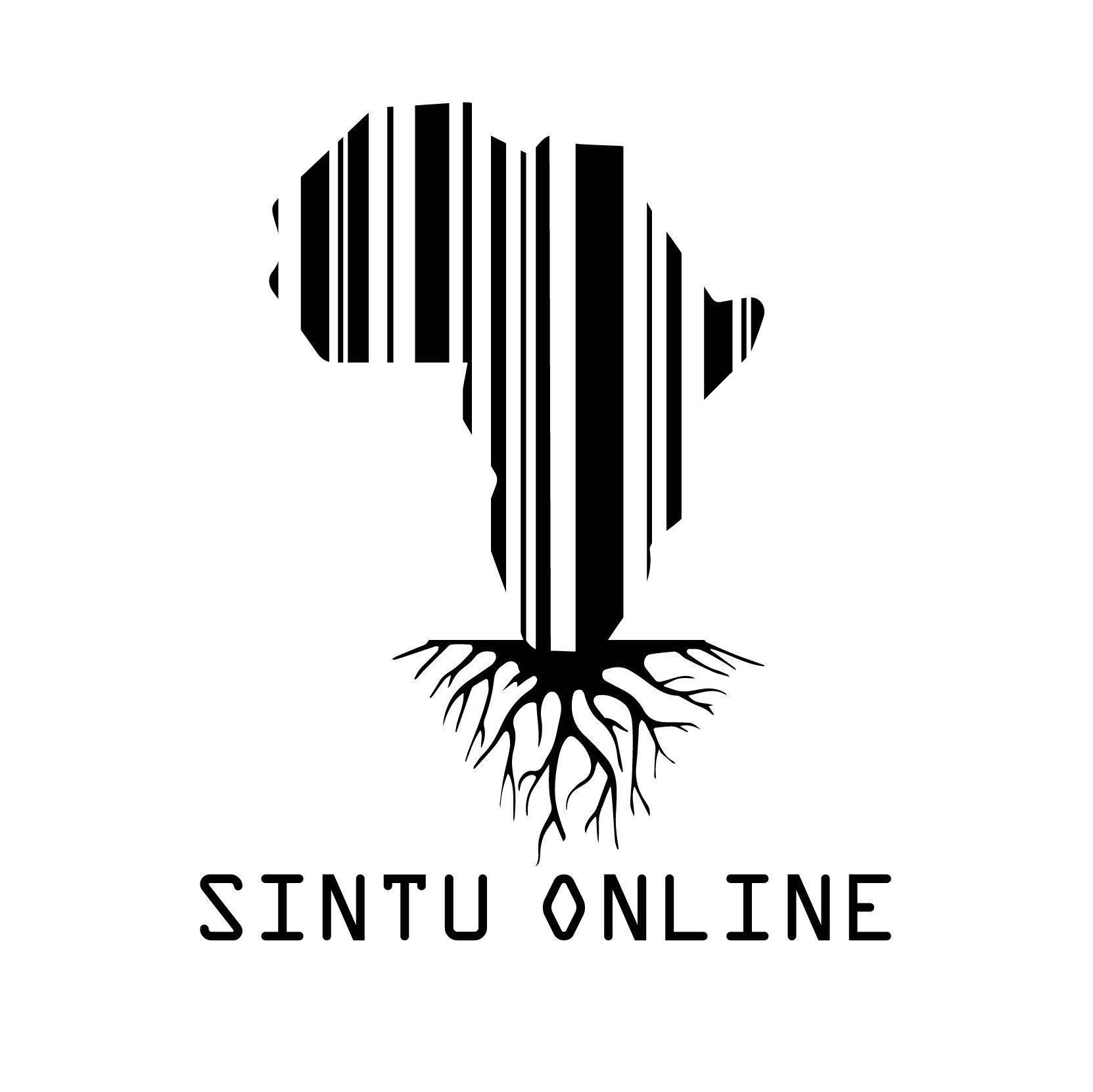 SintuOnline.com
