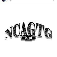 Nca.C10CLUB