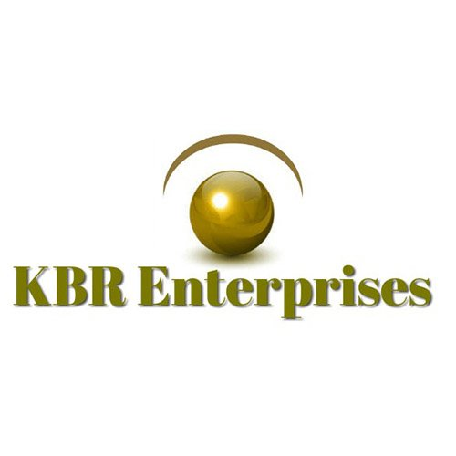 KBR Enterprises