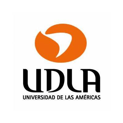 Calendario Academico Udla 2019.Udlachile Udla Cl Twitter