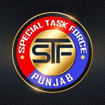 STF Punjab (@STFPunjab) | Twitter