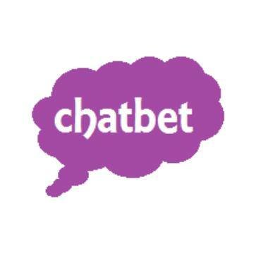Chatbet on Twitter: