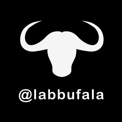 BufalaNews