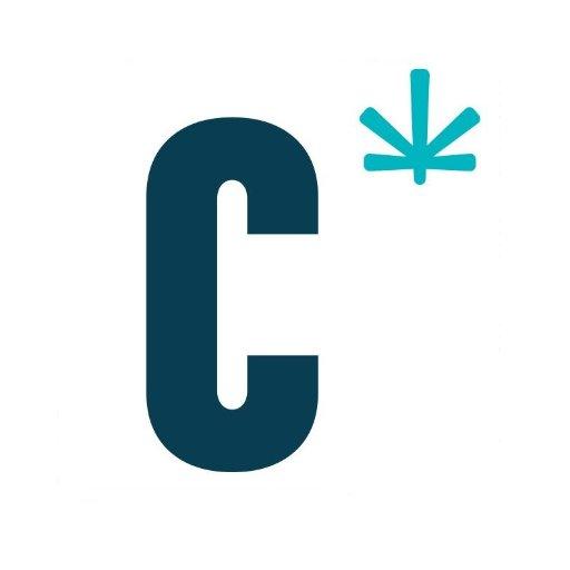 @cannabist