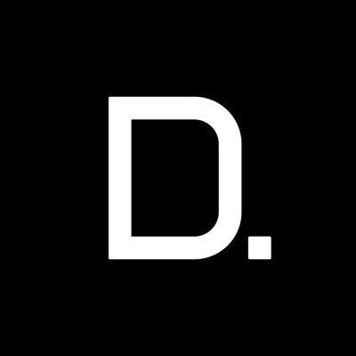 @DefinitiveTech