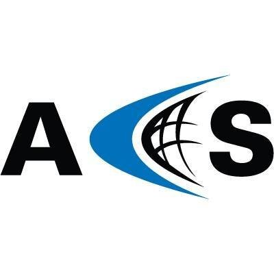 ACS Group logo