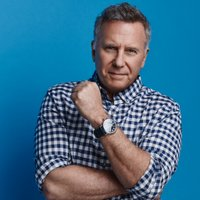 Paul Reiser (@PaulReiser) Twitter profile photo