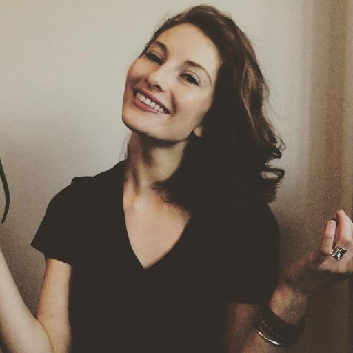 Maria Valershteyn on Twitter: