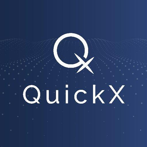 QuickX Protocol