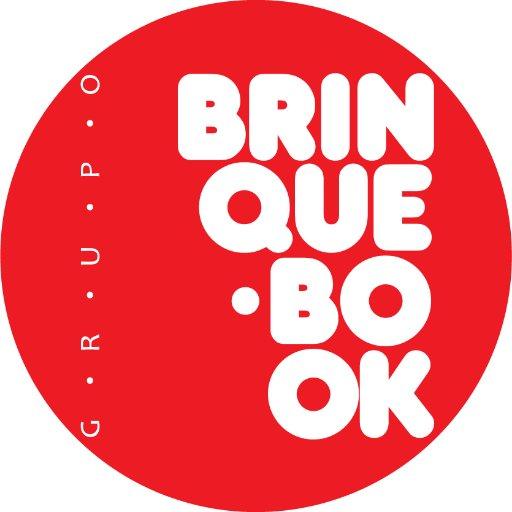 @brinquebook