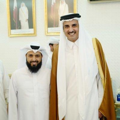 @ayedhalqahtani2