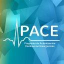 PACE Salud Mundial