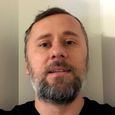 Piotr Krosniak Profile Image