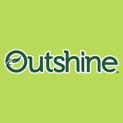 @outshinesnacks