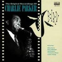 jazz1725