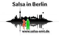 https://pbs.twimg.com/profile_images/97661840/salsa-amt.jpg