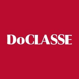 Doclasse Doclasseのベストセラー ドゥクラッセtシャツ 素材もシルエットも進化した大人のtシャツを 今だけ1 000名様に プレゼント 応募はこちら