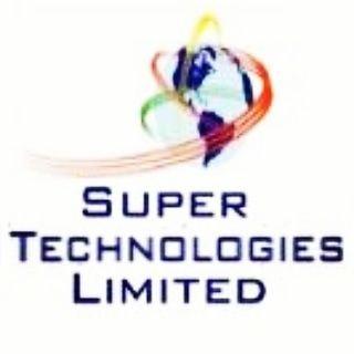 a7388049c99 Super Tech (@SuperTe13601570) | Twitter