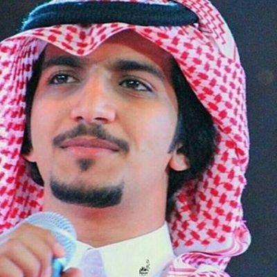 نوني دعم عبدالعزيز بن سعيد M1mata2ygvz7uxh Twitter